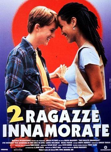 film lesbici